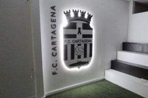 El amistoso contra el Valencia Mestalla, gratis para los abonados