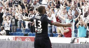 Bordeaux vence Rennes com gol nos acréscimos e assume a liderança de forma provisória