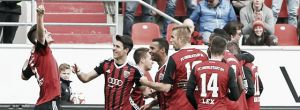 FC Ingolstadt 04 vs 1. FC Nürnberg: Die Schanzer look to gain more ground in promotion race