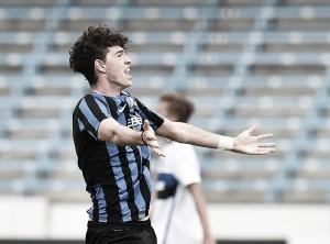 L'Inter in difesa guarda al futuro, preso Bastoni. Sì, ma il presente?
