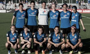 FC Kansas City ceases operation after five seasons in the NWSL