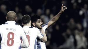Previa Porto - Feirense: olor a fútbol
