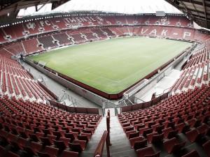 El FC Twente jugará Eredivisie la próxima temporada
