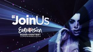 La gran final más abierta del Festival de Eurovisión se prepara para recibir a los 26 candidatos