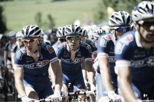 Vuelta a España 2014: FDJ, a poner la guinda al pastel