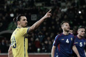 VIDEO - Ibrahimovic ancora decisivo, ma stavolta con meriti condivisi