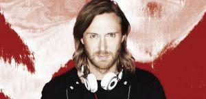 David Guetta suma 'Blast Off' junto a Kaz James a sus hits para el verano 2014