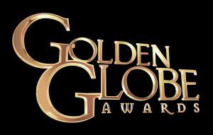 Los Globos de Oro: el arranque de una temporada frenética