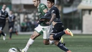 Ferro (1) - Independiente Mdz (2): Gran triunfo de la Lepra