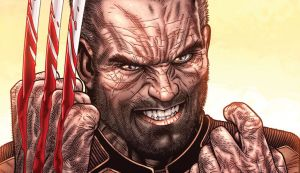 Jackman To End Wolverine With Old Man Logan