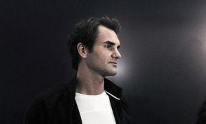 ATP: a Basilea tocca a Federer, Ferrer - Seppi a Valencia