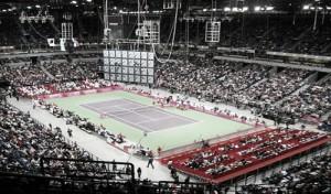 Fed Cup 2016. Francia-República Checa: enfrentamientos históricos