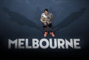 Australian Open 2018: Em Melbourne, Roger Federer tentará seu 20° título de Grand Slam