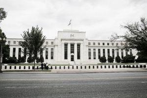Silencio, habla Bernanke