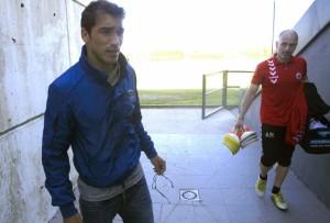 La goleada en Cáceres viene con 'resaca'