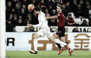Swansea City predicted XI vs West Bromwich Albion: Who will start for the Swans?