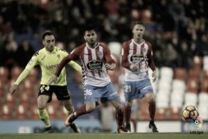 El Granada CF, a la espera de movimientos en el Leganés
