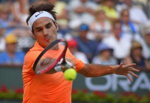 Indian Wells, avanzano i fab four: Federer, Djokovic, Nadal e Murray nei quarti