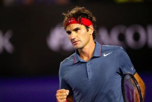 Open d'Australie : Federer, le retour !
