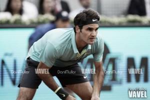 Previa Masters 1000 de Miami: ¿Seguirá Federer agrandando su leyenda?