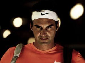 """Roger Federer: """"He preparado la temporada de tierra batida de manera perfecta"""""""