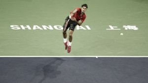 Immenso Roger Federer, a Shanghai arriva l'81esimo titolo in carriera