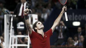Especial #Roger1000 (III): las 40 victorias más memorables de Federer (Parte 2)