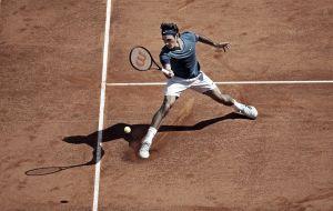 Descifrando a Federer: los posibles motivos de su calendario en tierra batida