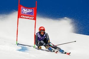 Sci Alpino - Slalom Gigante: a Plan de Corones l'Italia sogna con Brignone e Bassino