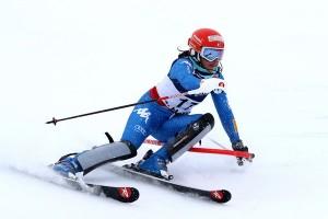 Sci Alpino, St Moritz 2017 - Gigante femminile, l'ordine di partenza
