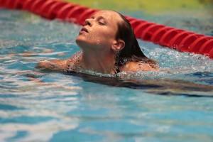 Nuoto - Energy for Swim: Pellegrini seconda solo alla Sjoestroem, Detti vince i 200, bene Scozzoli