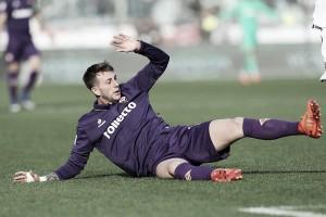 Fiorentina, Bernardeschi fuori dai convocati di Sousa: il 10 Viola costretto a saltare la trasferta di Crotone