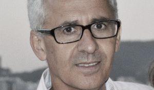 Martínez Feria, nuevo director general del Real Betis