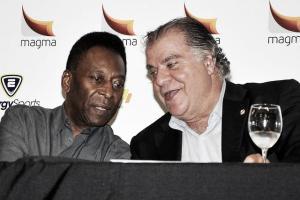 """Odílio Rodrigues: """"Preguntad a Bartomeu a quiénes pagaron los 57 millones de euros"""""""