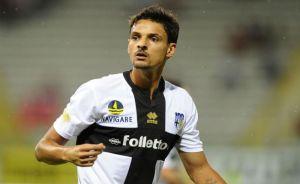 Felipe - Inter, accordo fino a giugno