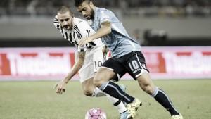 """Lazio, Tare: """"Siamo concentrati e determinati. Non vedo il bicchiere mezzo vuoto"""""""