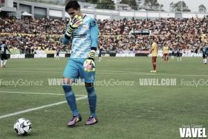 """Felipe Rodríguez: """"Tenemos que cerrar de una manera justa"""""""