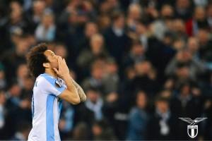 Lazio, bivio Felipe Anderson: rinnovo o cessione