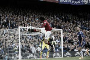Premier League: Up&Down, la statistica, il punto sulla 33° giornata