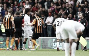 Manchester United vs Hull City: Winners and Losers