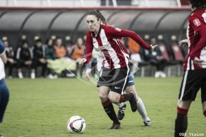 Athletic Club - Sporting Club: a recuperar sensaciones