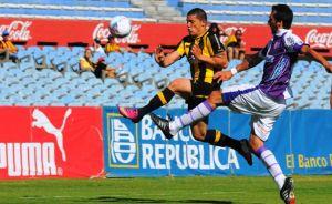 Fénix vs Peñarol: Por renacer de las cenizas