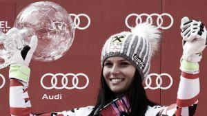 Sci Alpino, la Coppa femminile cerca la sua nuova regina