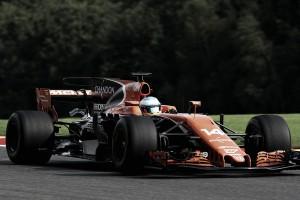 Alonso ha puesto fecha a su decisión sobre el futuro