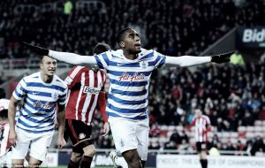 Sunderland 0-2 Queens Park Rangers: R's finally win on the road