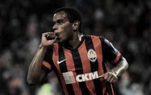 Fernando - Sampdoria, accordo totale