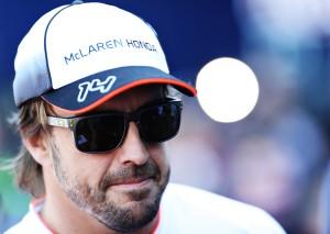 """Spa, la meraviglia di Fernando Alonso: """"Risultato impensabile pochi mesi fa"""""""