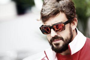 """Fernando Alonso: """"Es lo que esperábamos"""""""