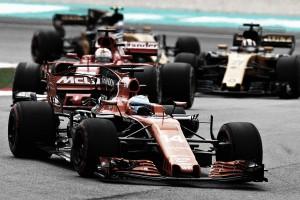 """Marko critica a Alonso: """"Hizo que el motor Honda pareciera malo"""""""