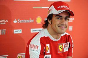 Ferrari e Alonso: destini incrociati. Uniti nell'inquietudine e nell'ambizione